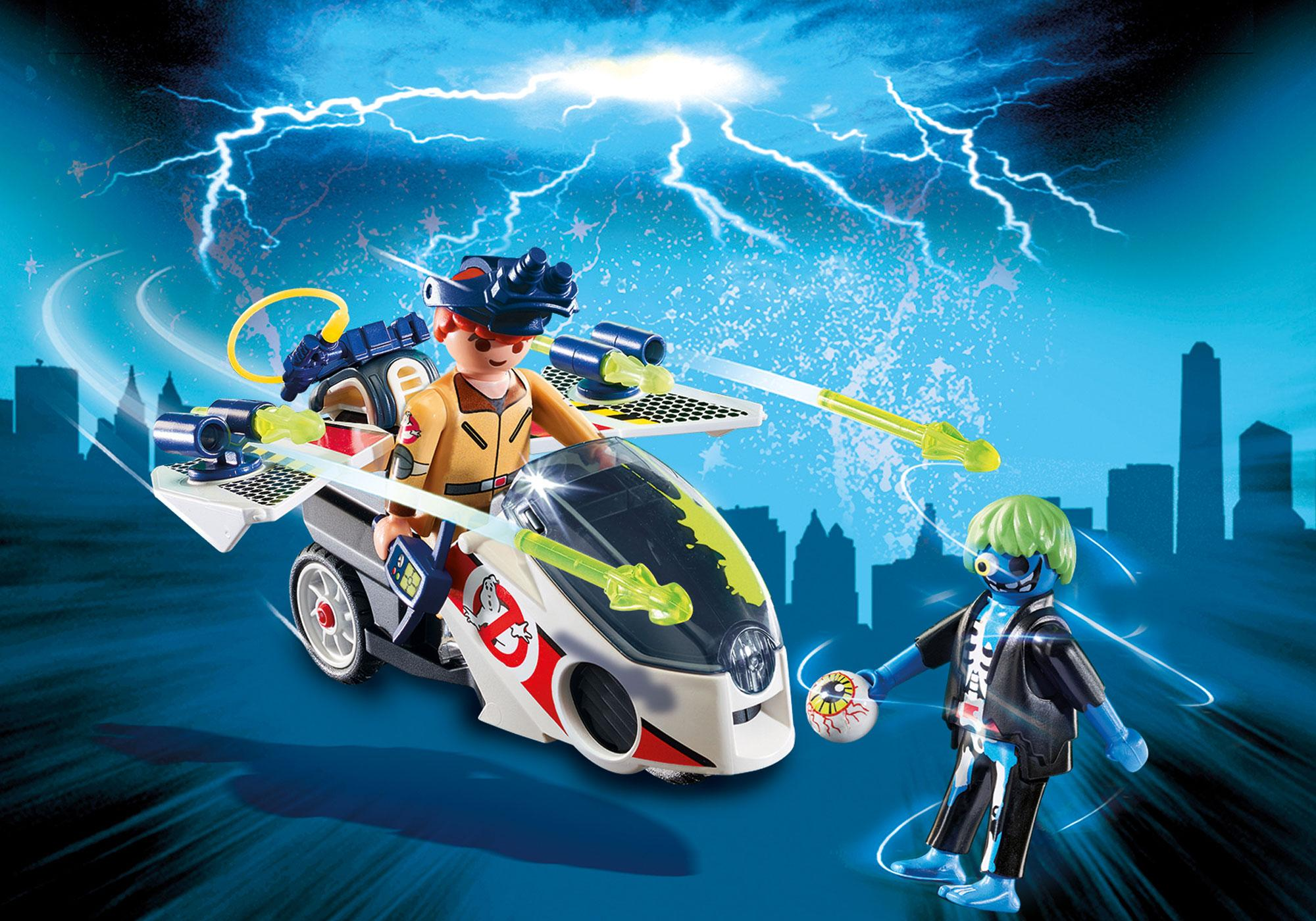 http://media.playmobil.com/i/playmobil/9388_product_detail