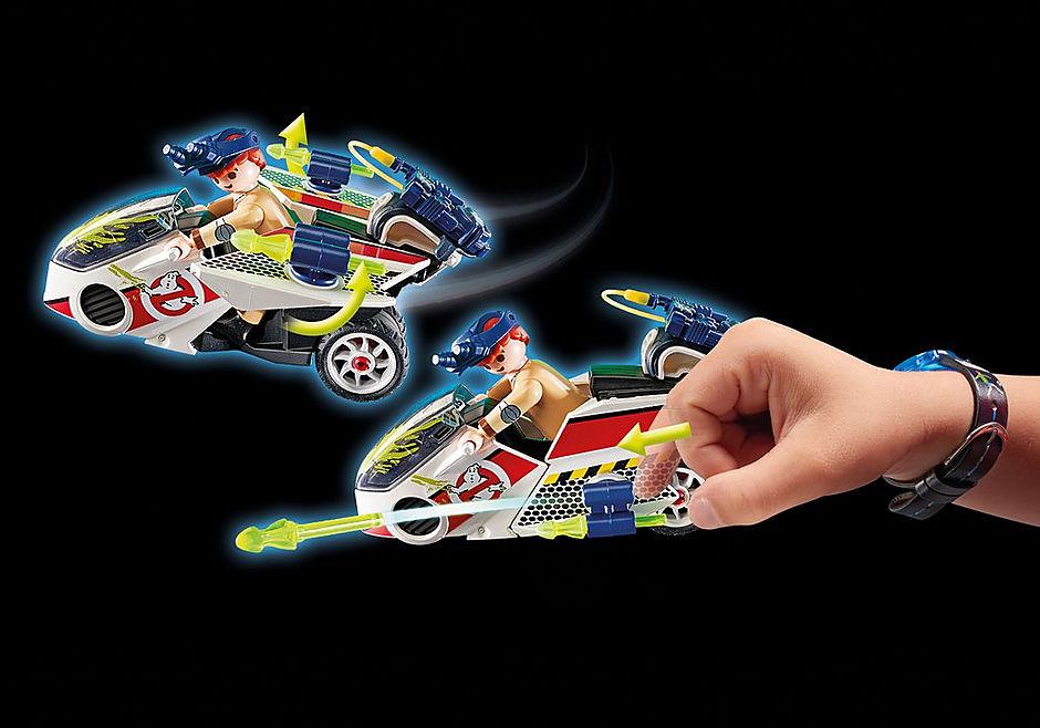 http://media.playmobil.com/i/playmobil/9388_product_extra1/Stantz z pojazdem latającym