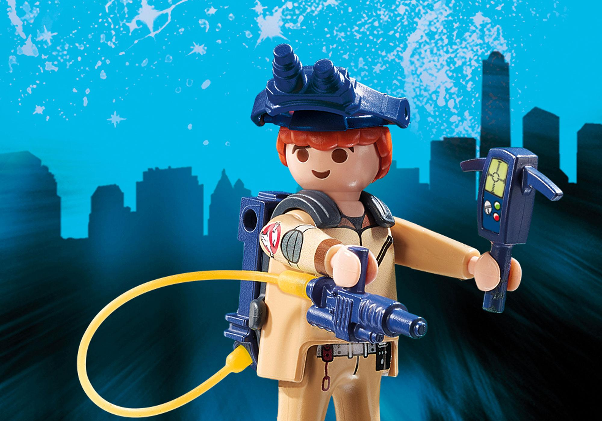 http://media.playmobil.com/i/playmobil/9388_product_extra2