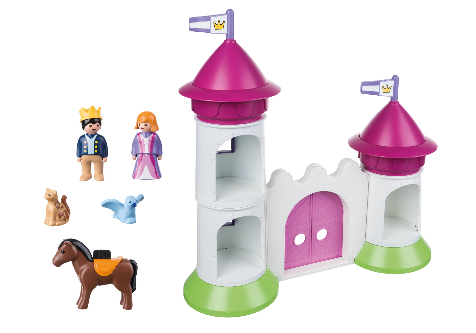 http://media.playmobil.com/i/playmobil/9389_product_box_back