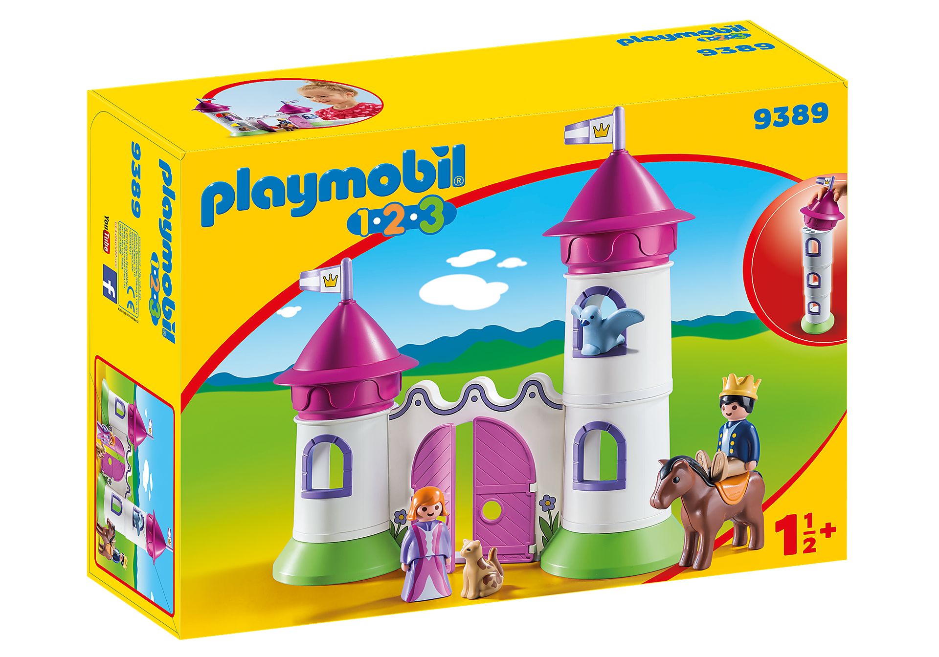 http://media.playmobil.com/i/playmobil/9389_product_box_front/Château de princesse avec tours empilables