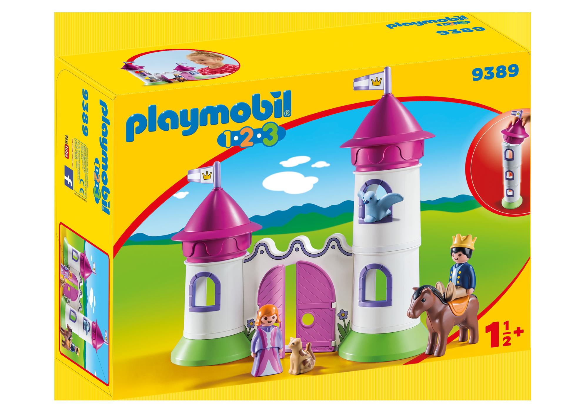 http://media.playmobil.com/i/playmobil/9389_product_box_front