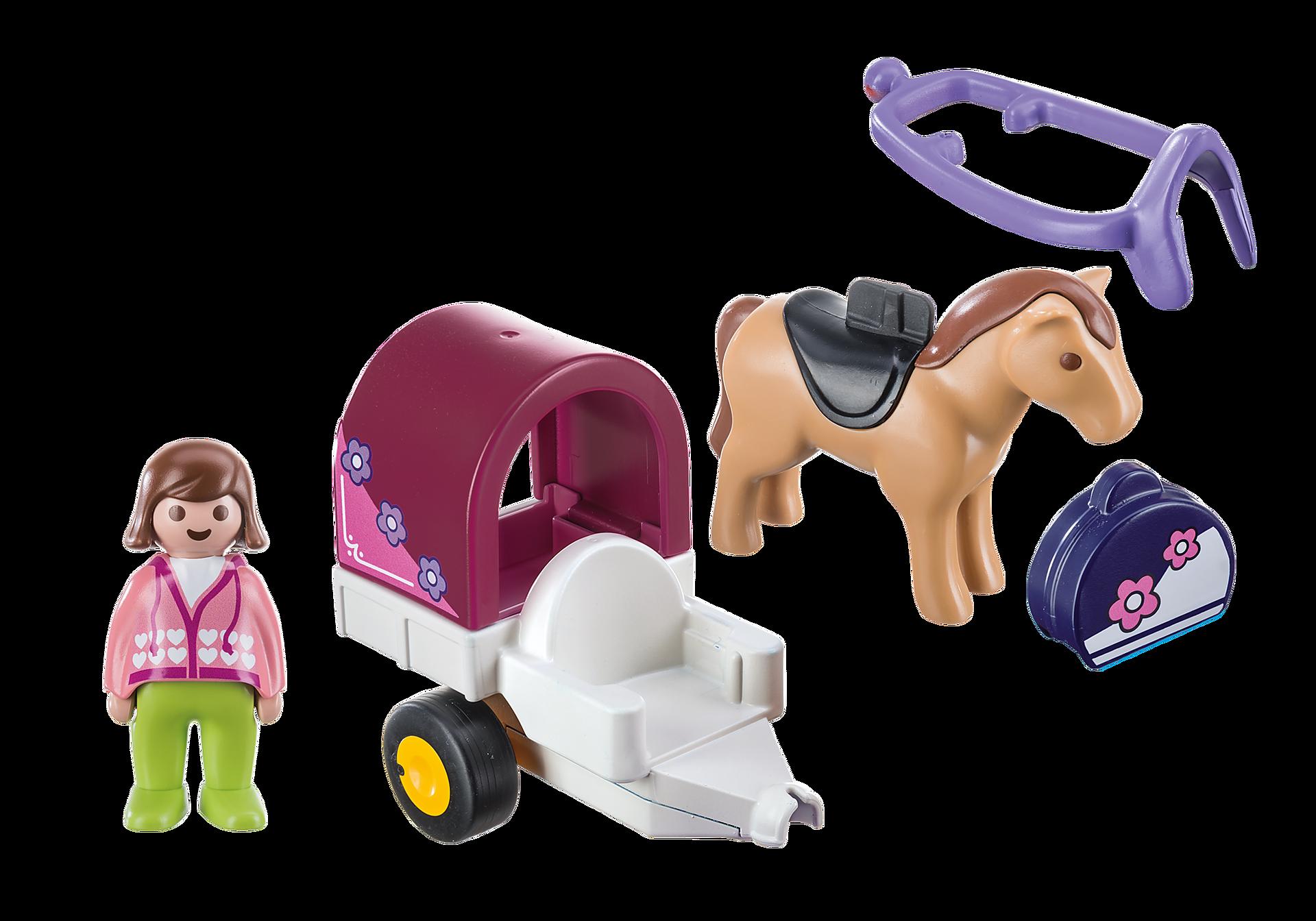 http://media.playmobil.com/i/playmobil/9390_product_box_back/Άμαξα με άλογο