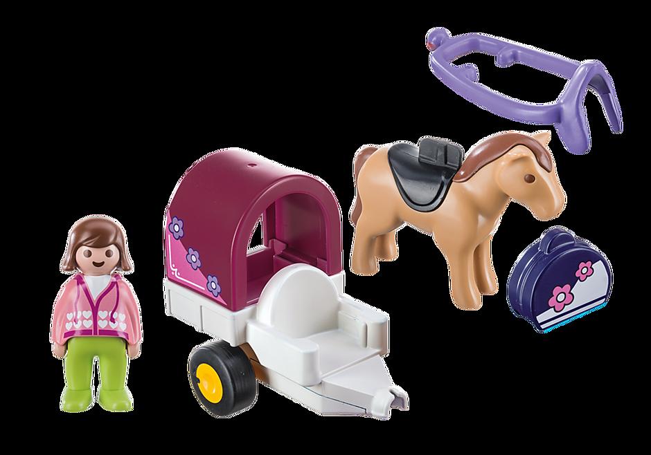 http://media.playmobil.com/i/playmobil/9390_product_box_back/1.2.3 Carruagem de Cavalos
