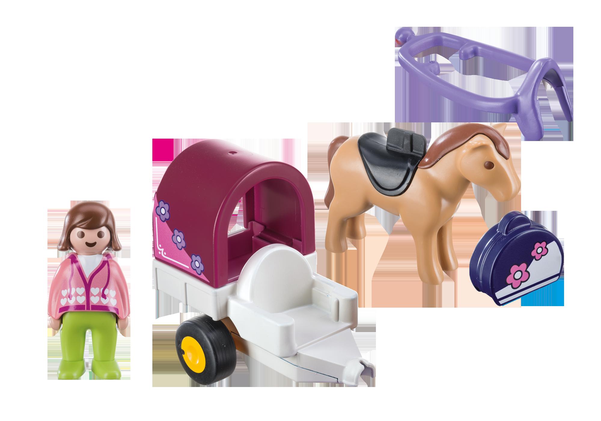 http://media.playmobil.com/i/playmobil/9390_product_box_back/1.2.3 Carruaje de Caballos