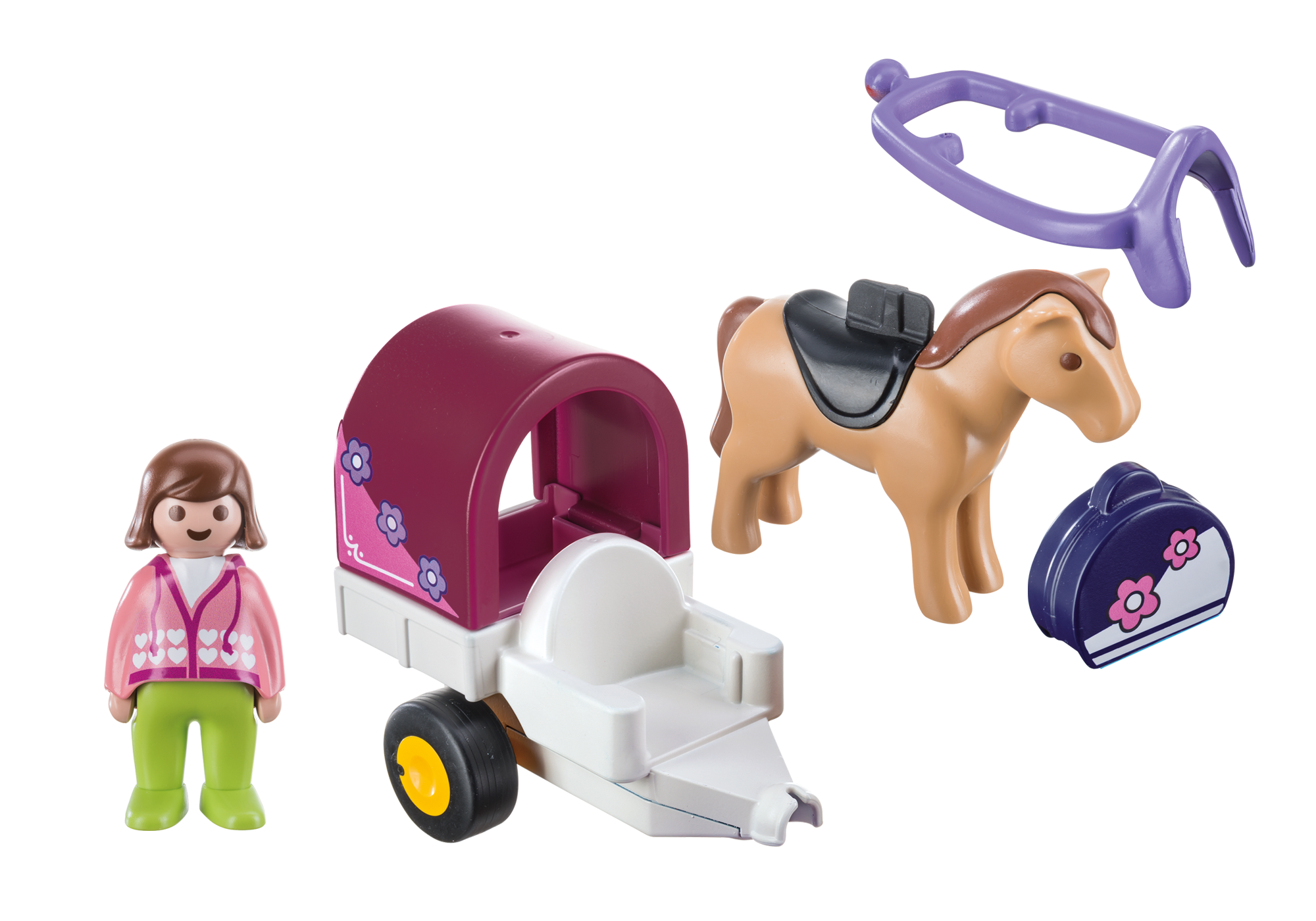 http://media.playmobil.com/i/playmobil/9390_product_box_back