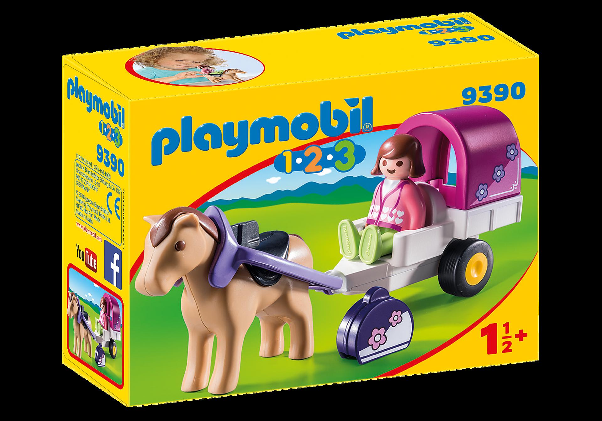 http://media.playmobil.com/i/playmobil/9390_product_box_front/Άμαξα με άλογο