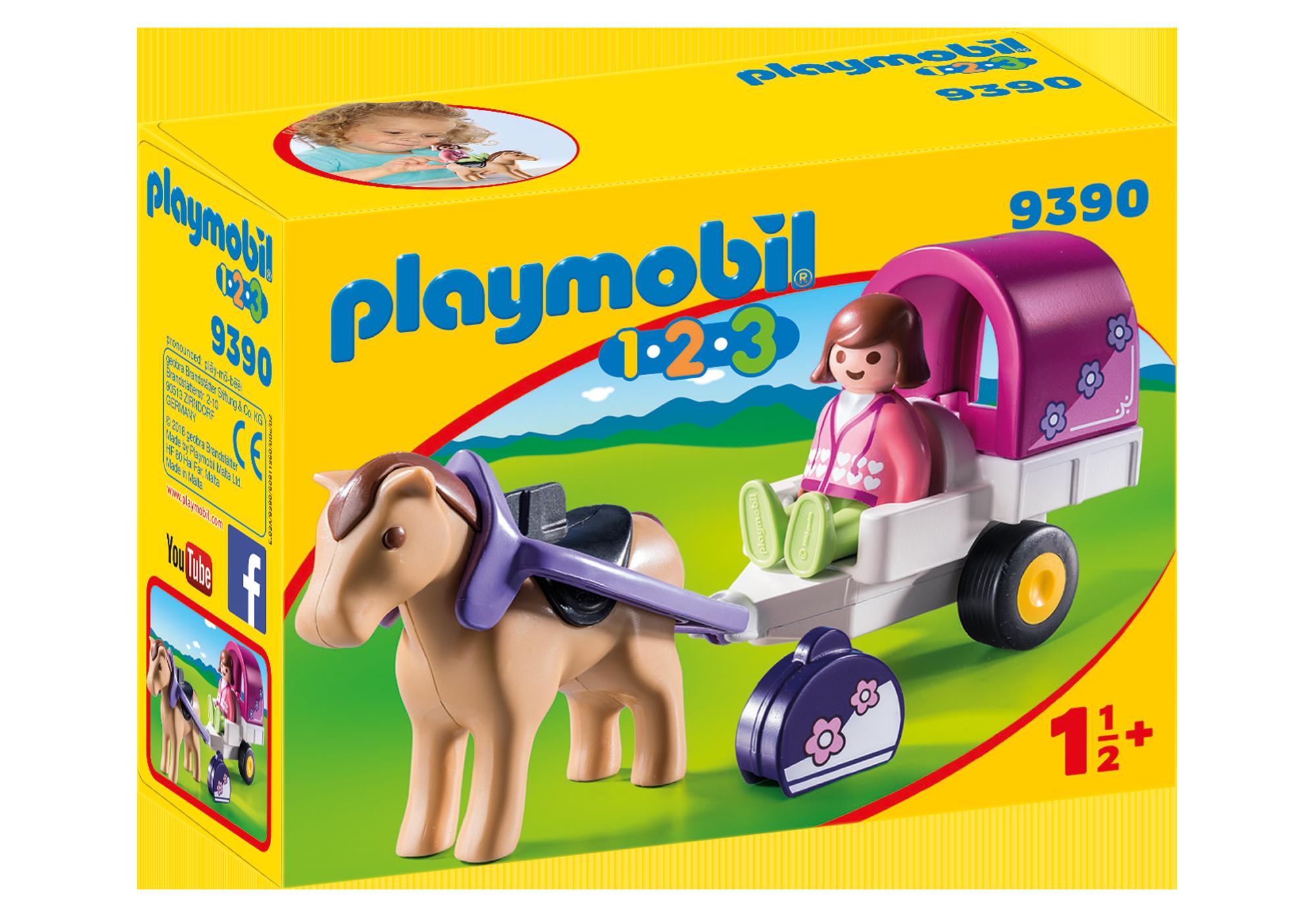 http://media.playmobil.com/i/playmobil/9390_product_box_front/Carriole avec cheval