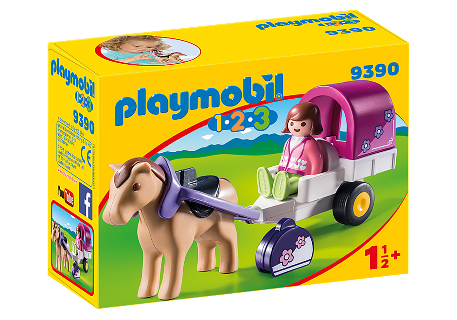http://media.playmobil.com/i/playmobil/9390_product_box_front/Horse-Drawn Carriage