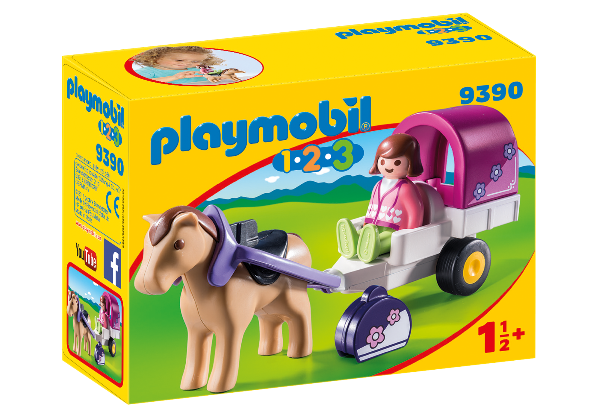 http://media.playmobil.com/i/playmobil/9390_product_box_front/Kareta