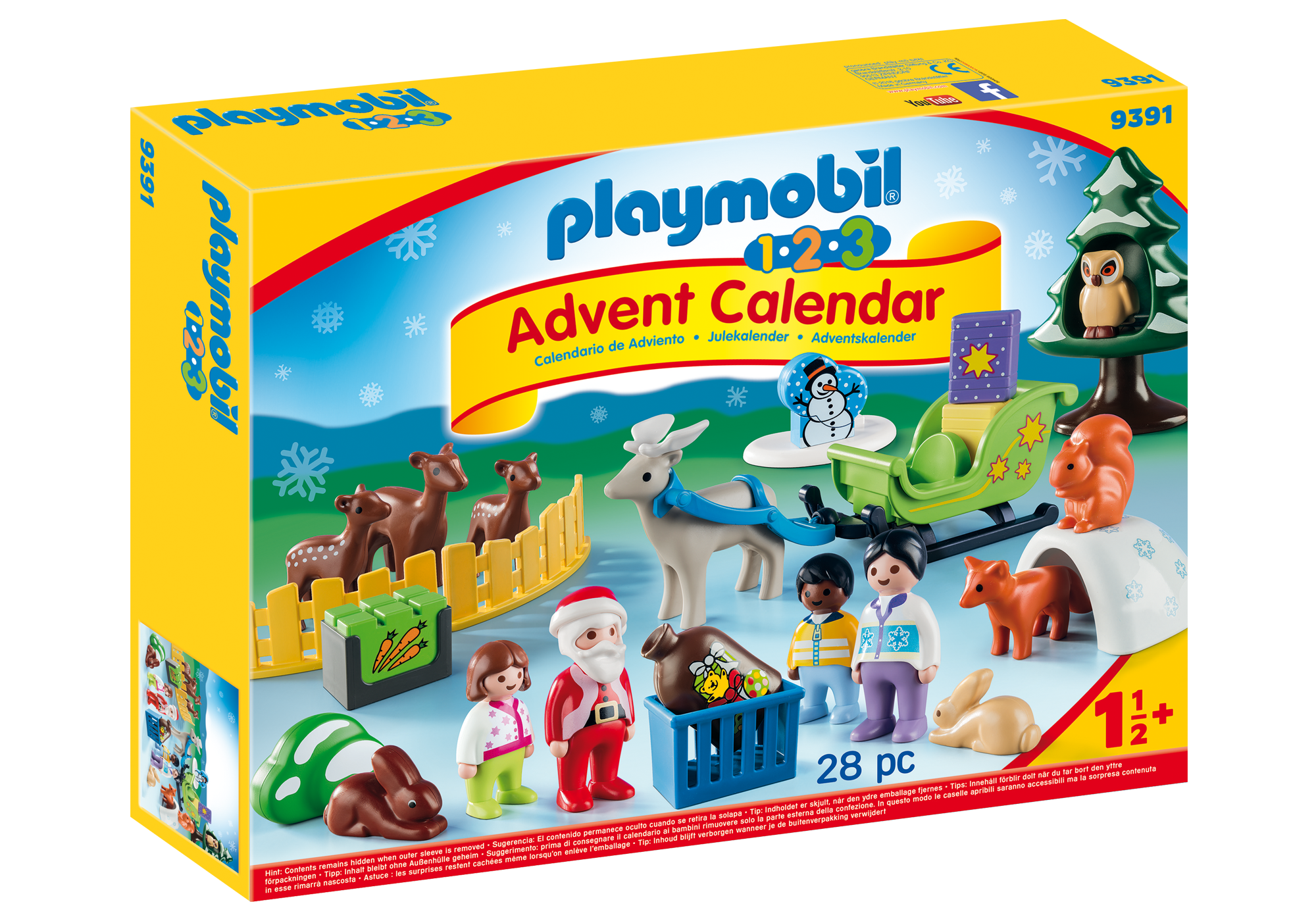 http://media.playmobil.com/i/playmobil/9391_product_box_front/1.2.3 Advent Calendar - Christmas in the Forest