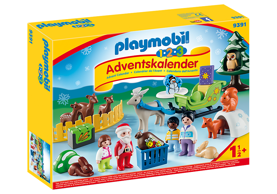 http://media.playmobil.com/i/playmobil/9391_product_box_front/Calendario dell'Avvento 1.2.3 'Natale nel bosco degli animali'