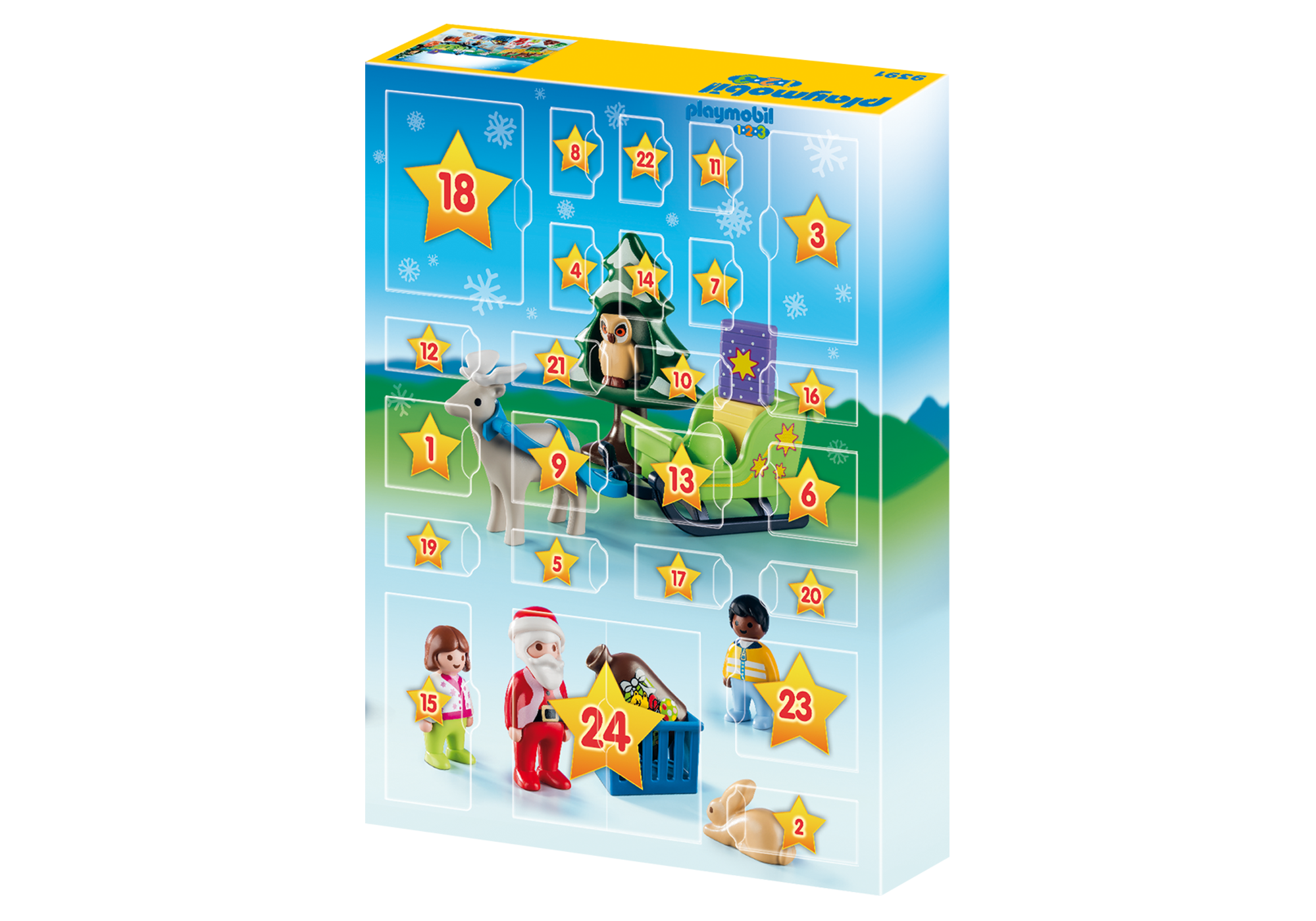 http://media.playmobil.com/i/playmobil/9391_product_extra2