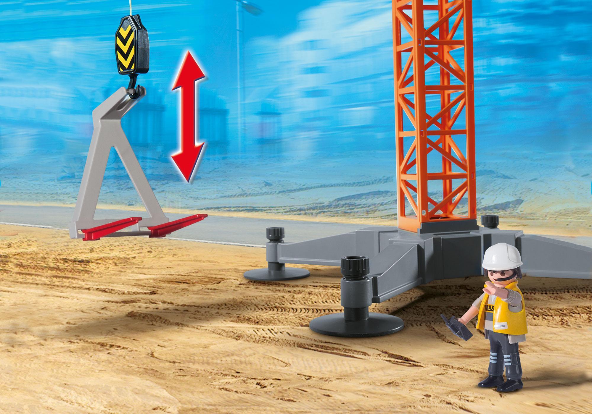 http://media.playmobil.com/i/playmobil/9399_product_extra2/Baukran mit Zubehör