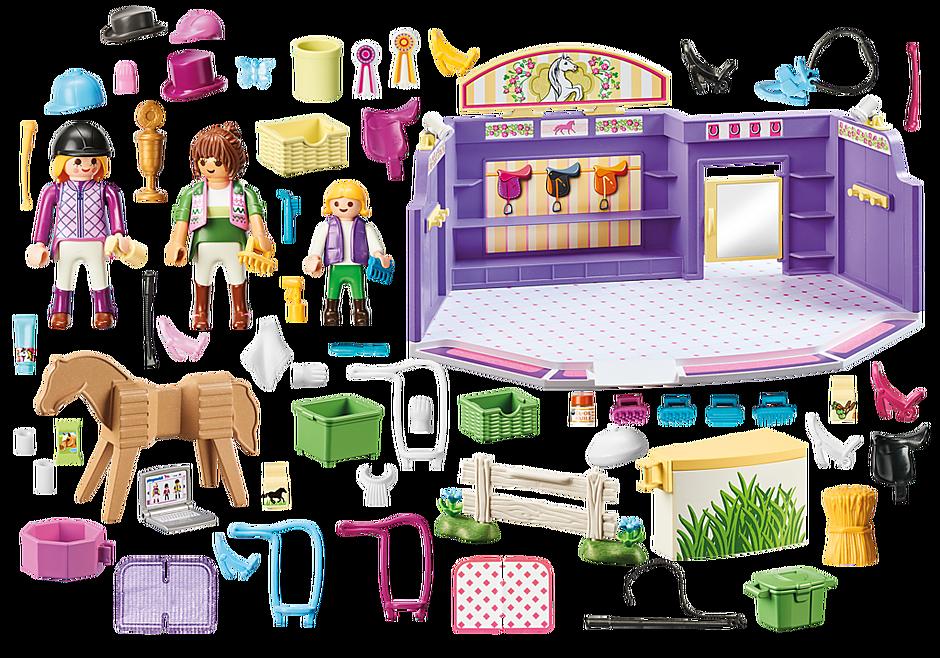 http://media.playmobil.com/i/playmobil/9401_product_box_back/Boutique d'équitation