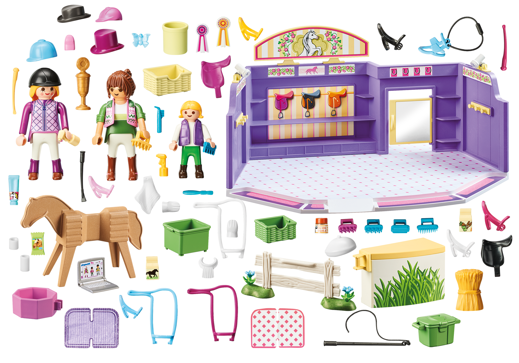 http://media.playmobil.com/i/playmobil/9401_product_box_back