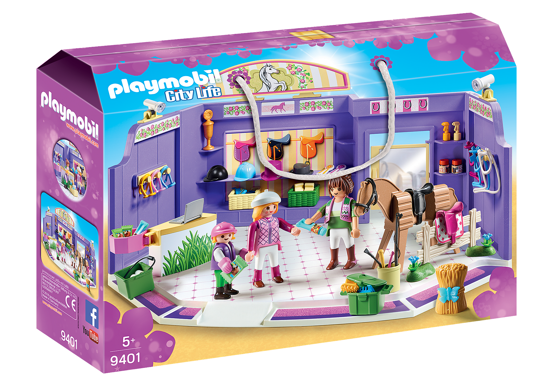 http://media.playmobil.com/i/playmobil/9401_product_box_front/Horse Tack Shop