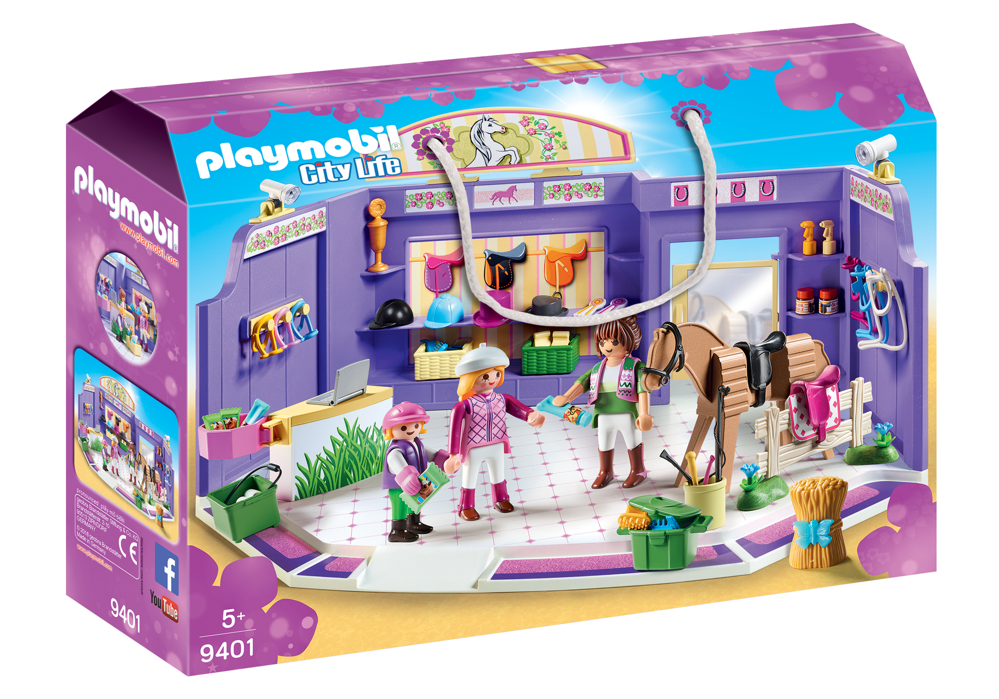 http://media.playmobil.com/i/playmobil/9401_product_box_front/Ruitersportwinkel
