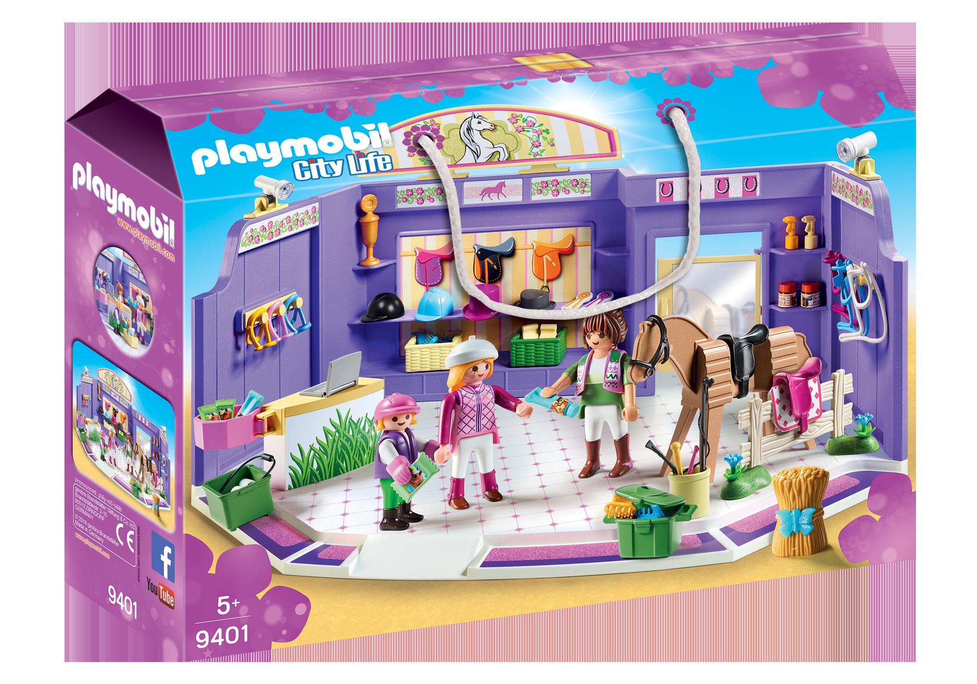 http://media.playmobil.com/i/playmobil/9401_product_box_front/Tienda de Equitación