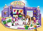 9401 Horse Tack Shop