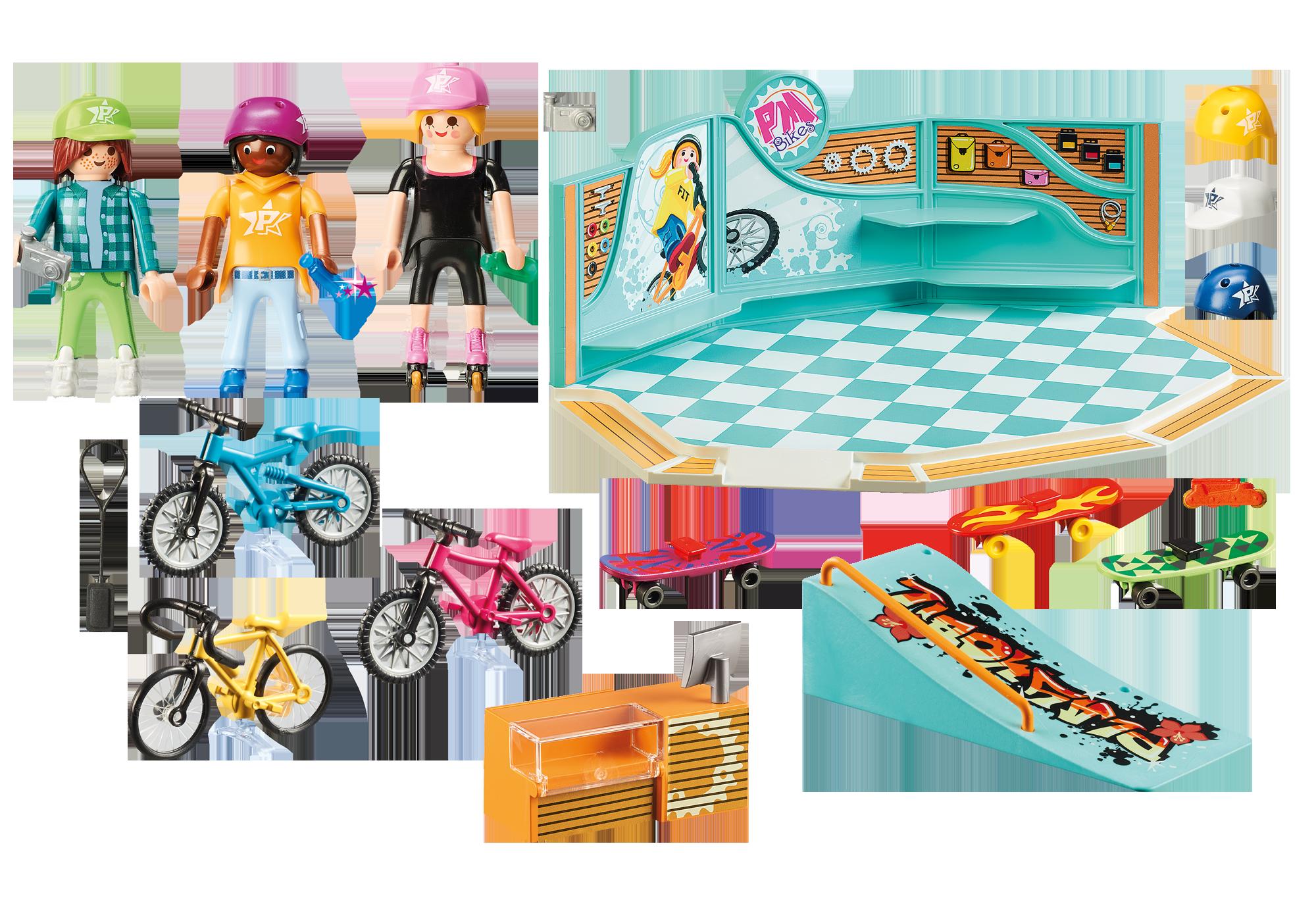 http://media.playmobil.com/i/playmobil/9402_product_box_back