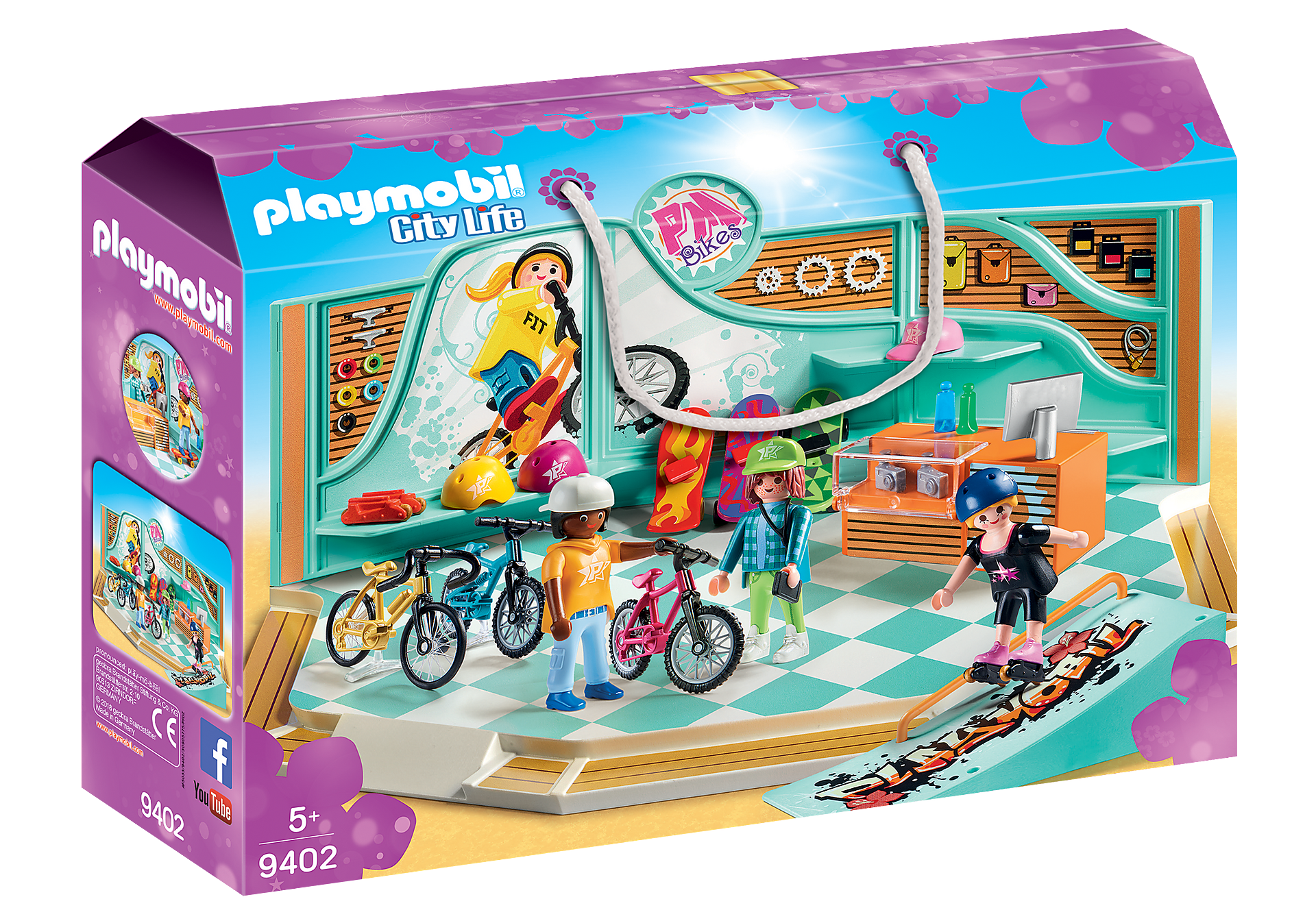 http://media.playmobil.com/i/playmobil/9402_product_box_front/Bike & Skate Shop