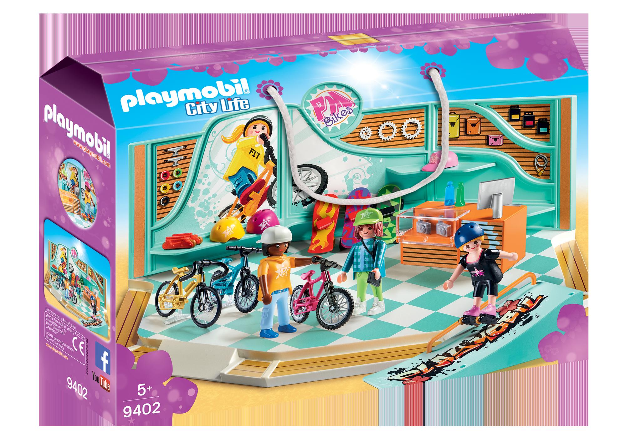 http://media.playmobil.com/i/playmobil/9402_product_box_front