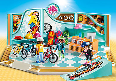 9402_product_detail/Tienda de Bicicletas y Skate