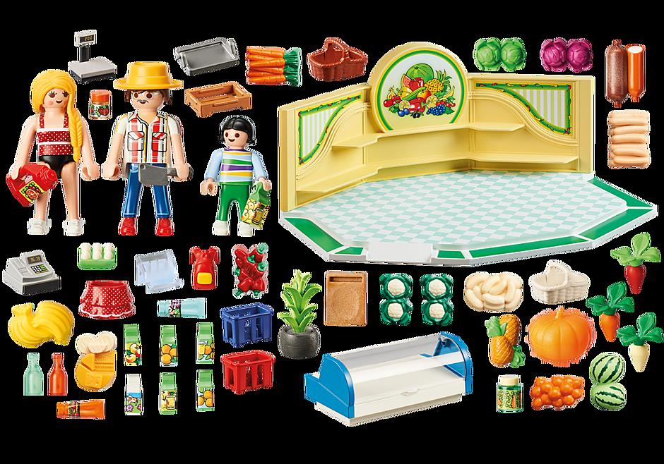 http://media.playmobil.com/i/playmobil/9403_product_box_back/Grocery Shop
