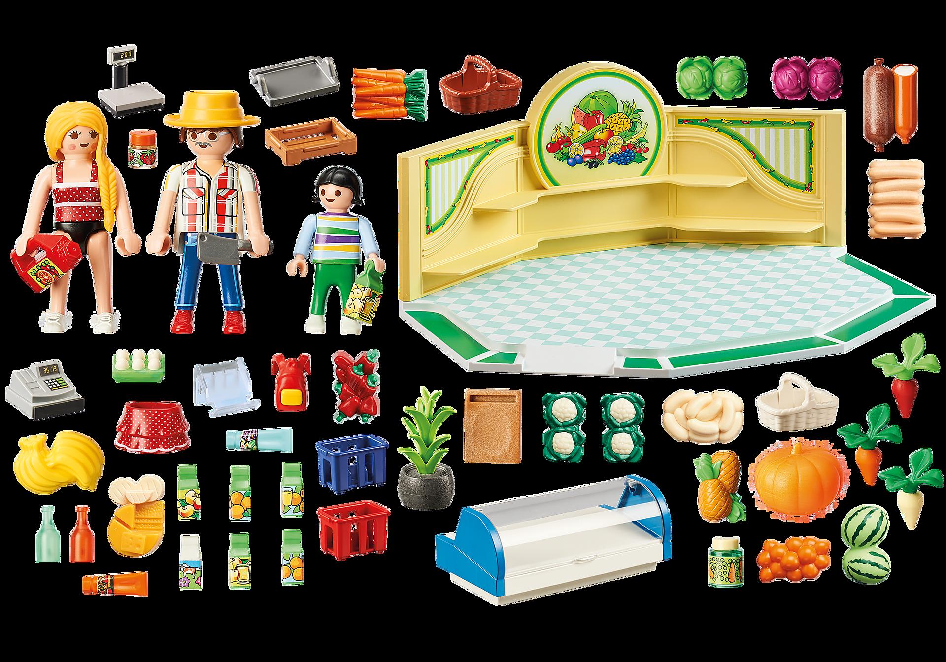 http://media.playmobil.com/i/playmobil/9403_product_box_back/Sklep ze zdrową żywnością