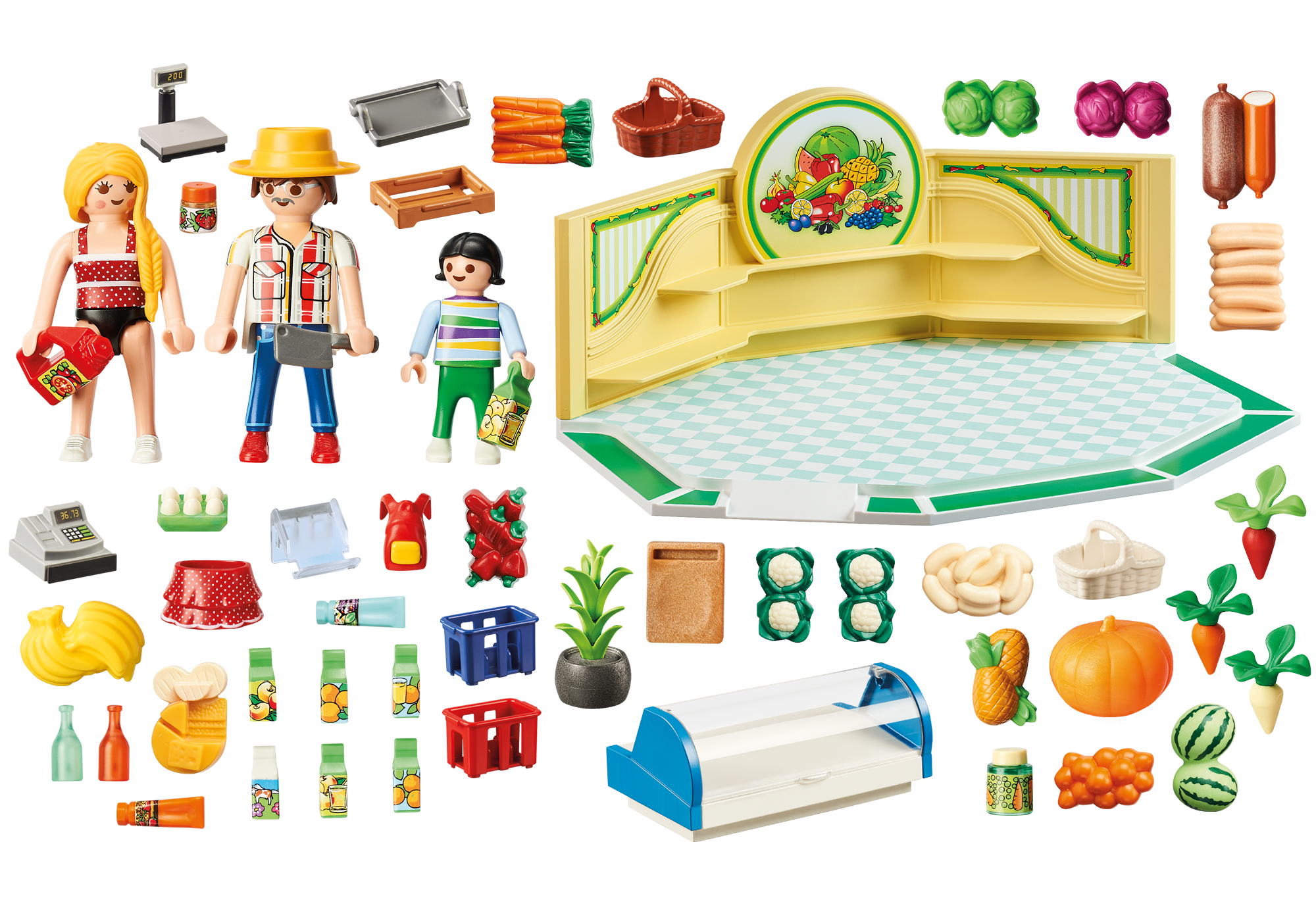 http://media.playmobil.com/i/playmobil/9403_product_box_back