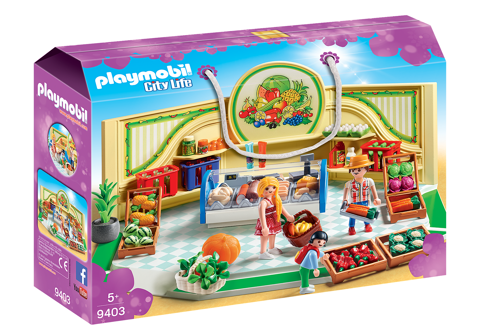 http://media.playmobil.com/i/playmobil/9403_product_box_front/Grocery Shop
