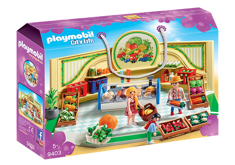 http://media.playmobil.com/i/playmobil/9403_product_box_front/Købmand