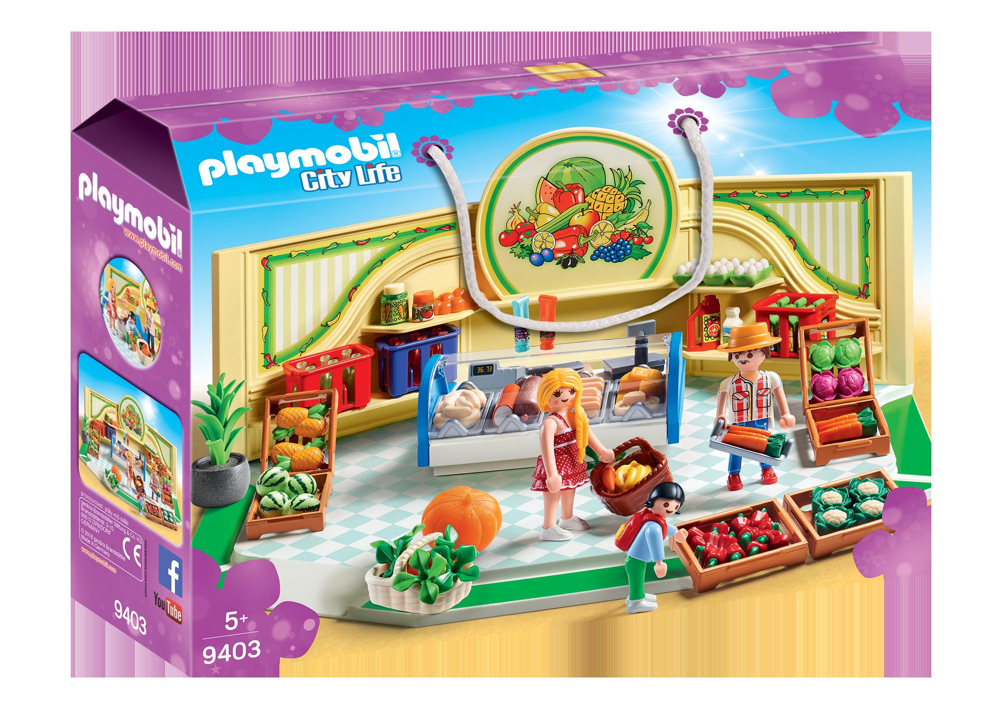 http://media.playmobil.com/i/playmobil/9403_product_box_front/Mercearia de Frutas e Verduras