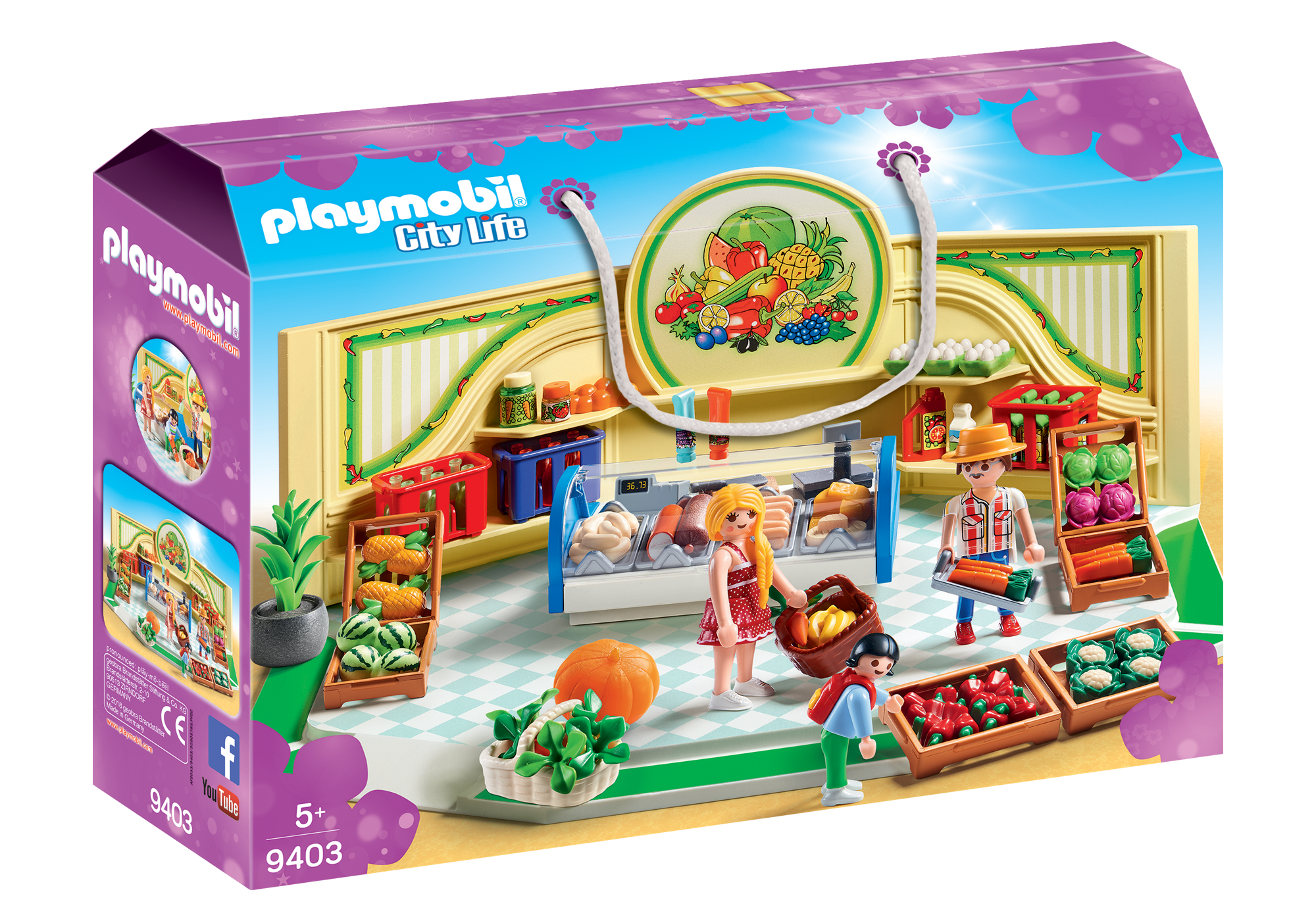 http://media.playmobil.com/i/playmobil/9403_product_box_front