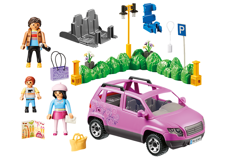 http://media.playmobil.com/i/playmobil/9404_product_box_back/Familiewagen met parkeerplaats