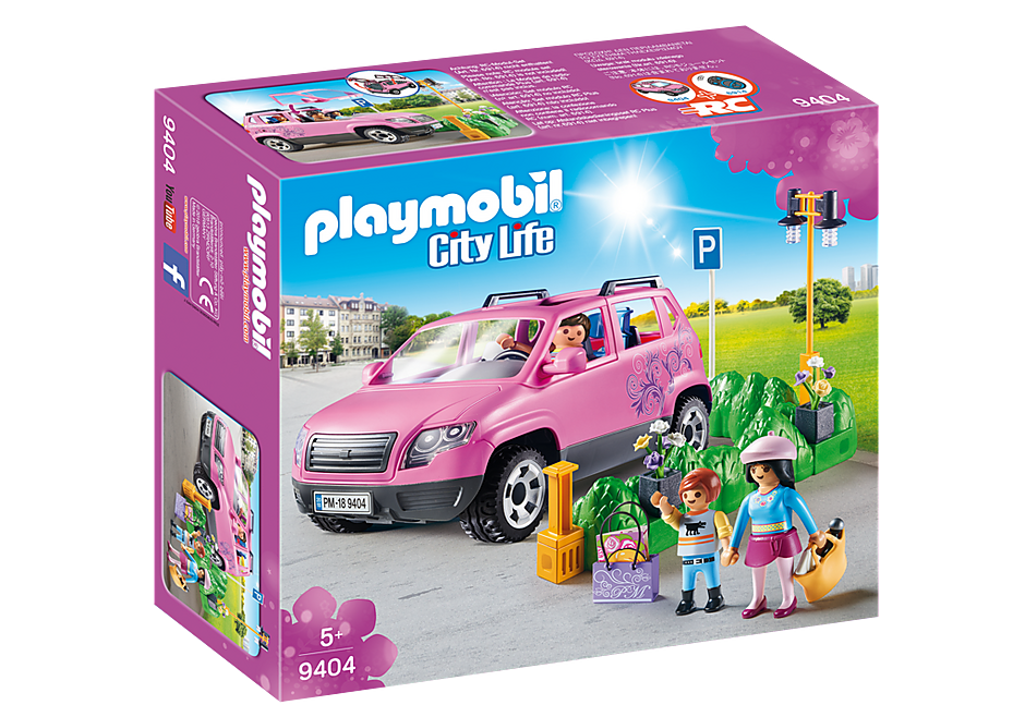 http://media.playmobil.com/i/playmobil/9404_product_box_front/Coche Familiar con Parking