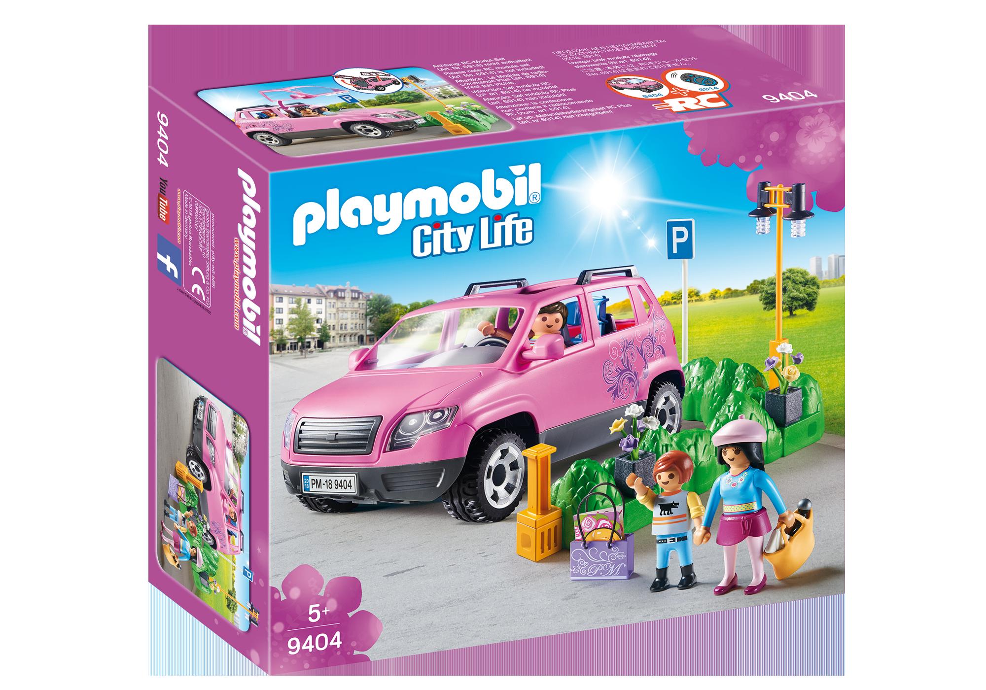 http://media.playmobil.com/i/playmobil/9404_product_box_front/Familien-PKW mit Parkbucht
