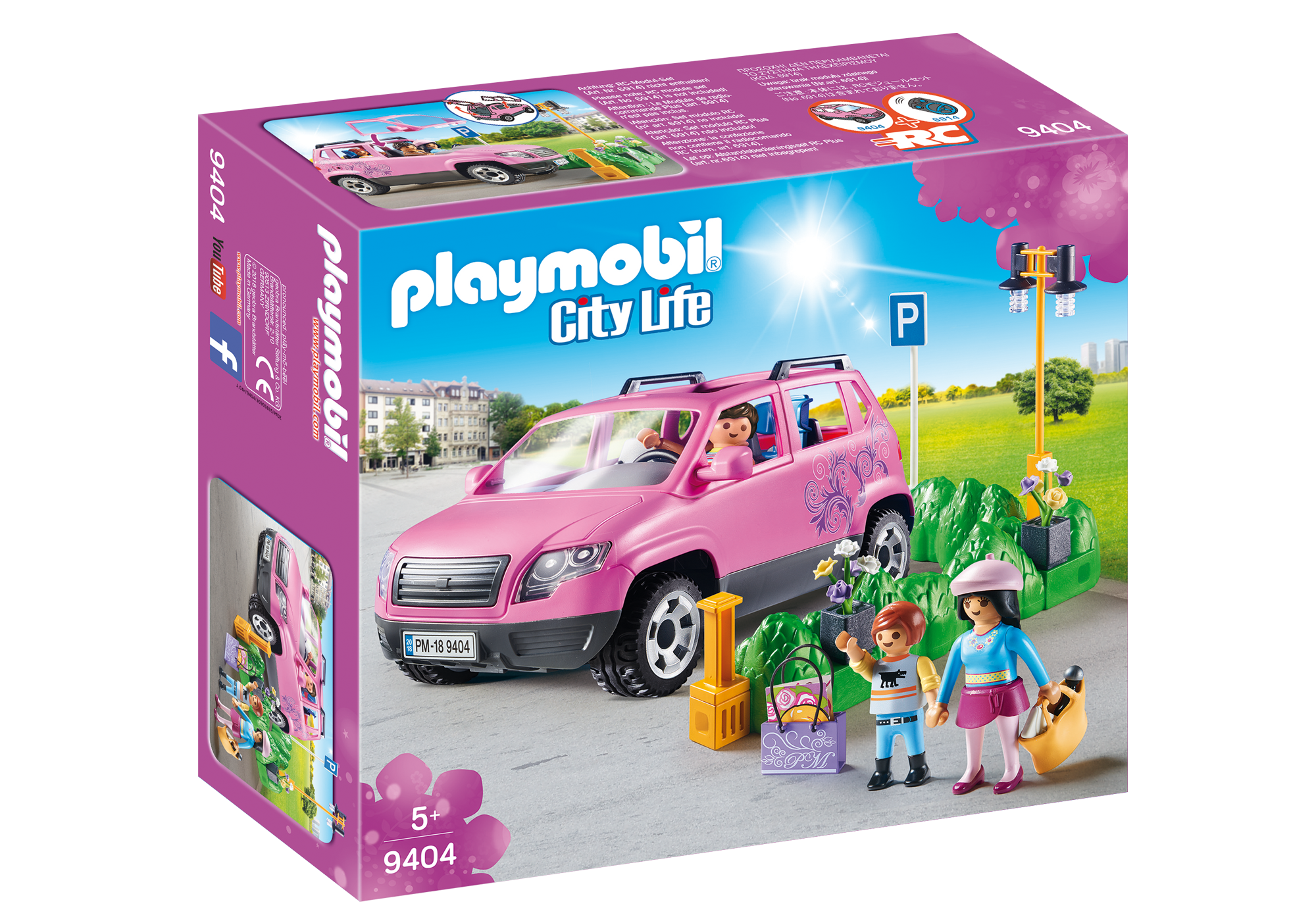 http://media.playmobil.com/i/playmobil/9404_product_box_front/Familiewagen met parkeerplaats
