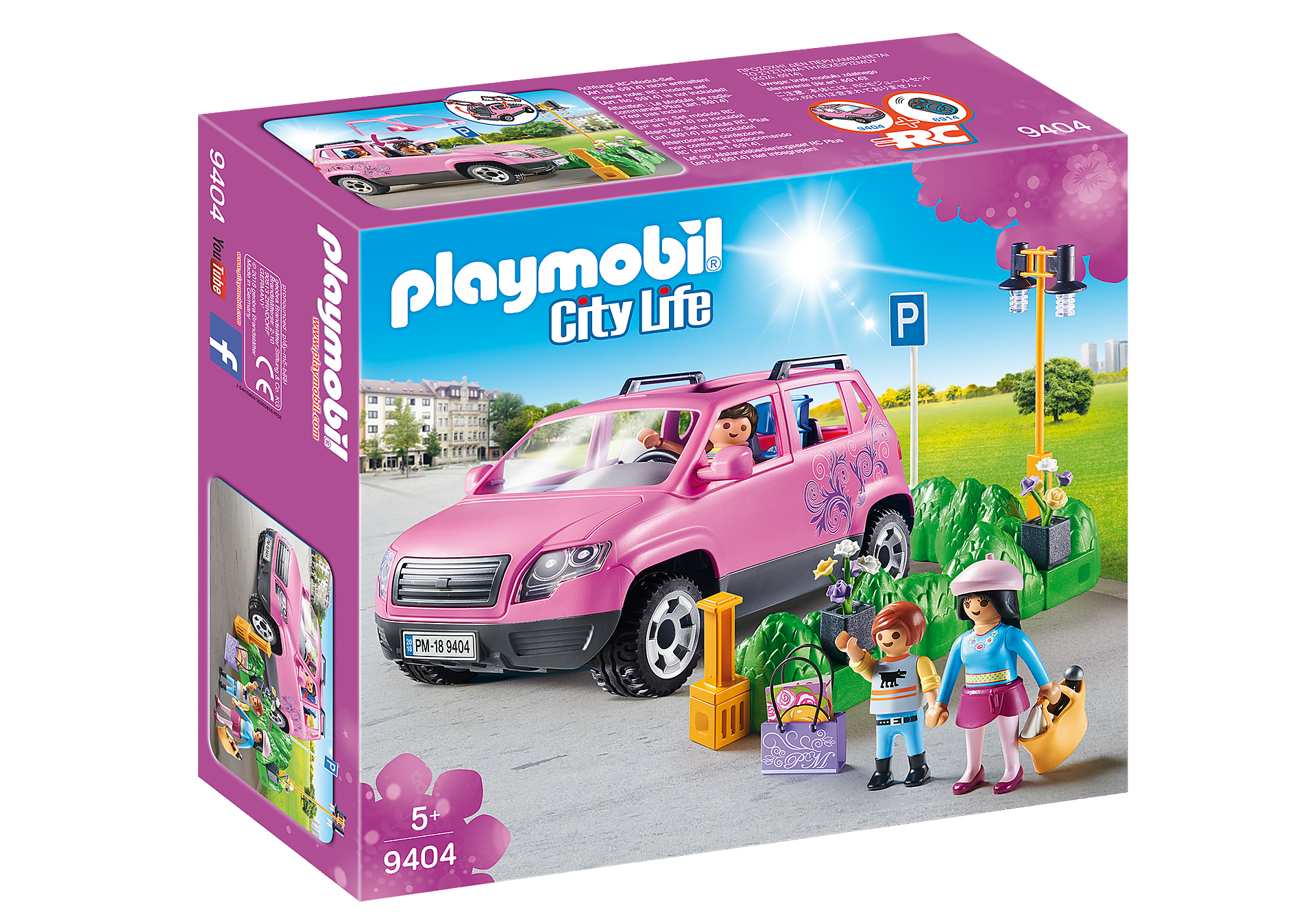 http://media.playmobil.com/i/playmobil/9404_product_box_front/Family Car with Parking Space
