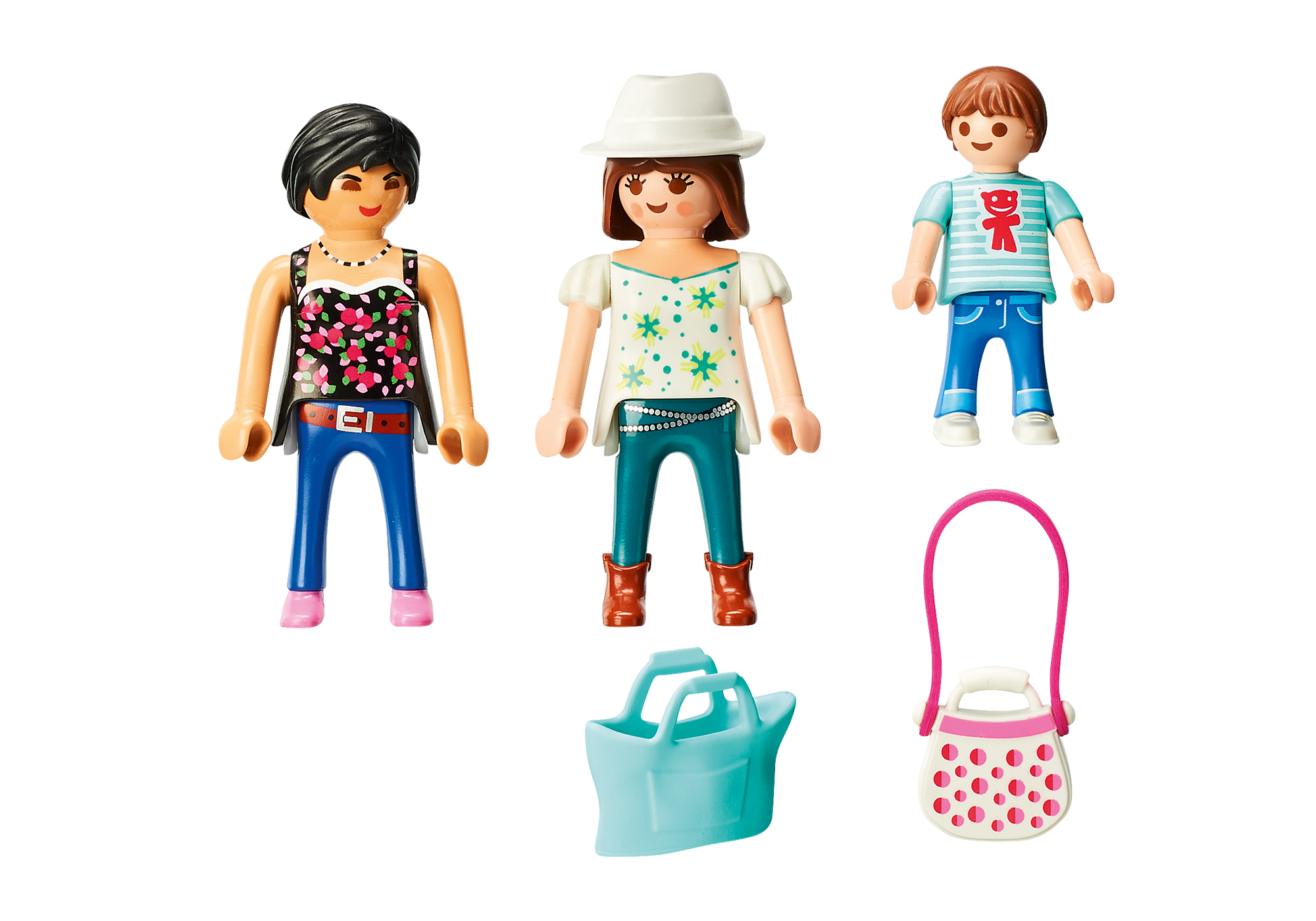 http://media.playmobil.com/i/playmobil/9405_product_box_back