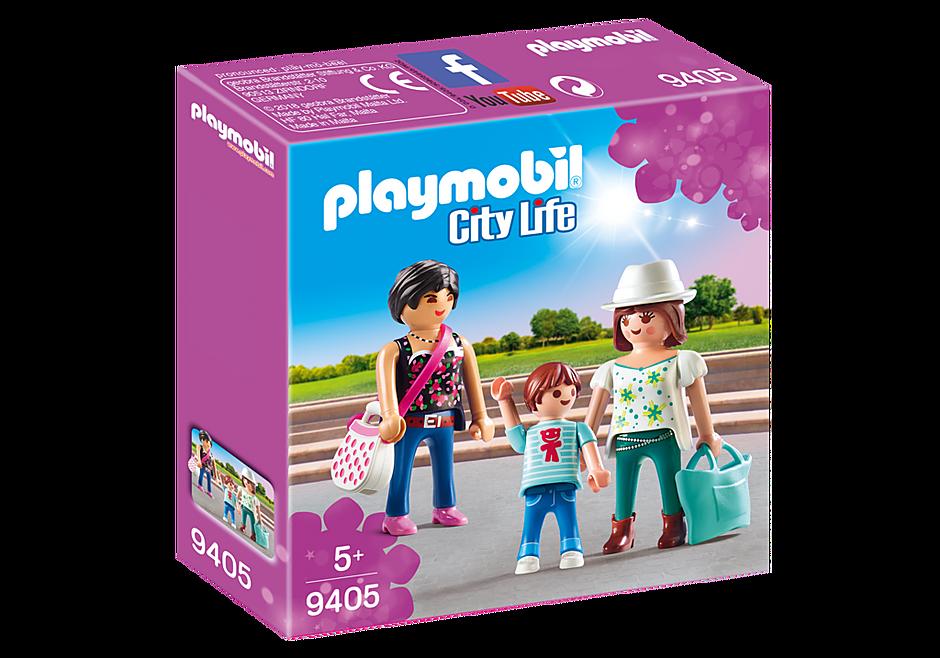 http://media.playmobil.com/i/playmobil/9405_product_box_front/Mujeres con Niño