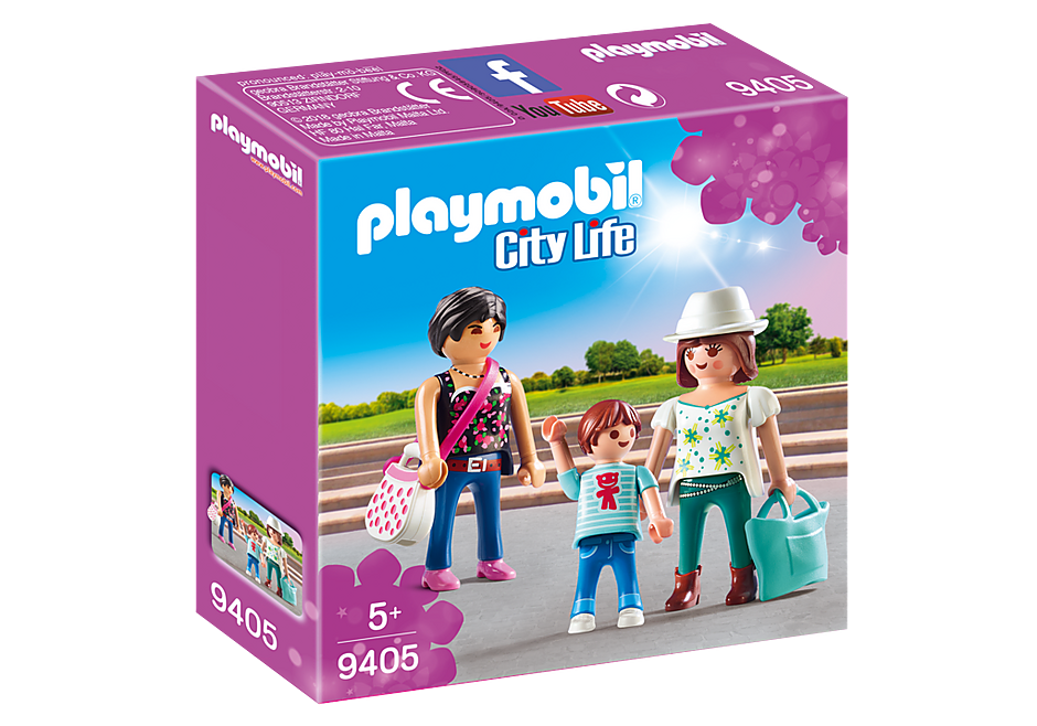 http://media.playmobil.com/i/playmobil/9405_product_box_front/Shoppers