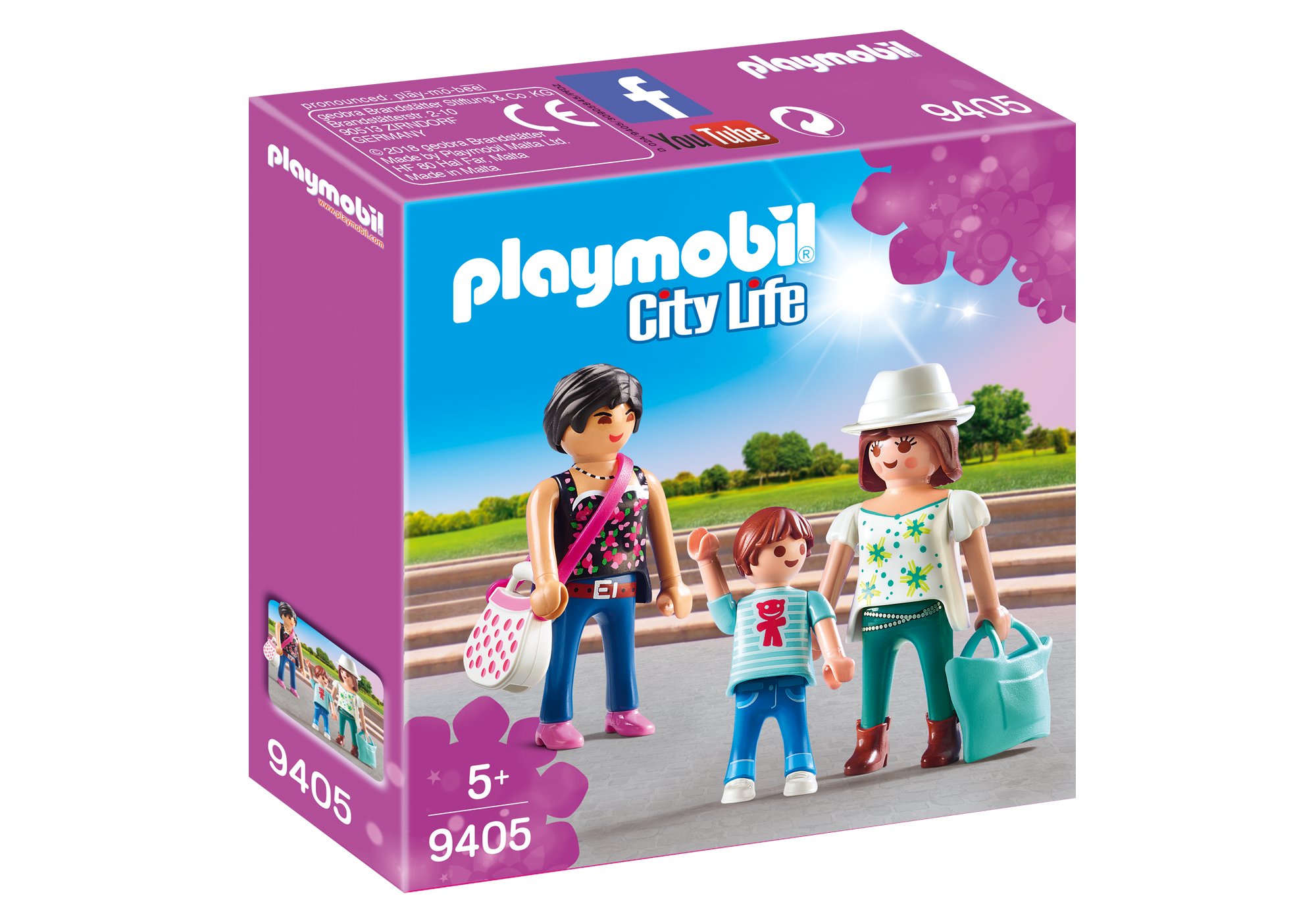 http://media.playmobil.com/i/playmobil/9405_product_box_front/Shopping Girls