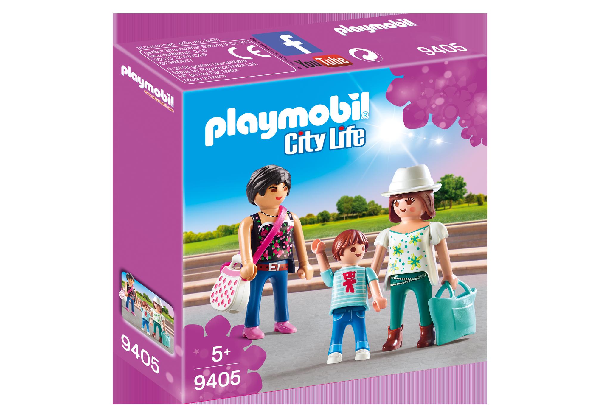 http://media.playmobil.com/i/playmobil/9405_product_box_front/Shopping Girls