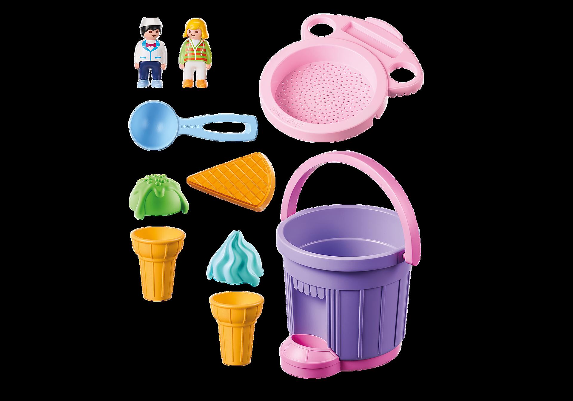 http://media.playmobil.com/i/playmobil/9406_product_box_back/Ice Cream Shop Sand Bucket