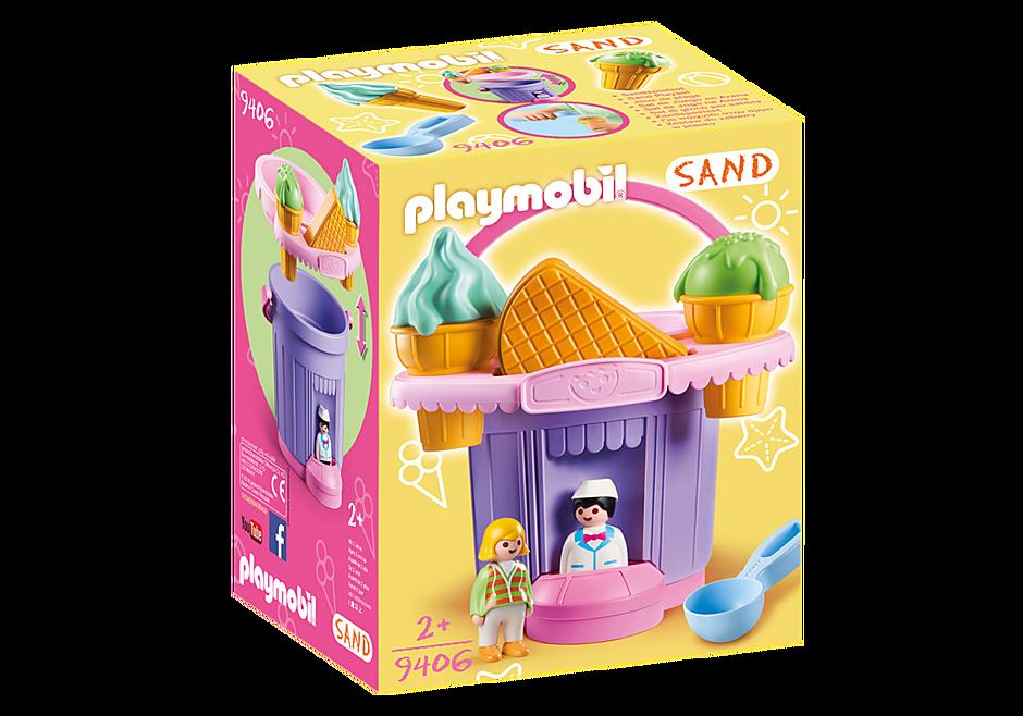http://media.playmobil.com/i/playmobil/9406_product_box_front/Balde de Areia 'Gelataria'