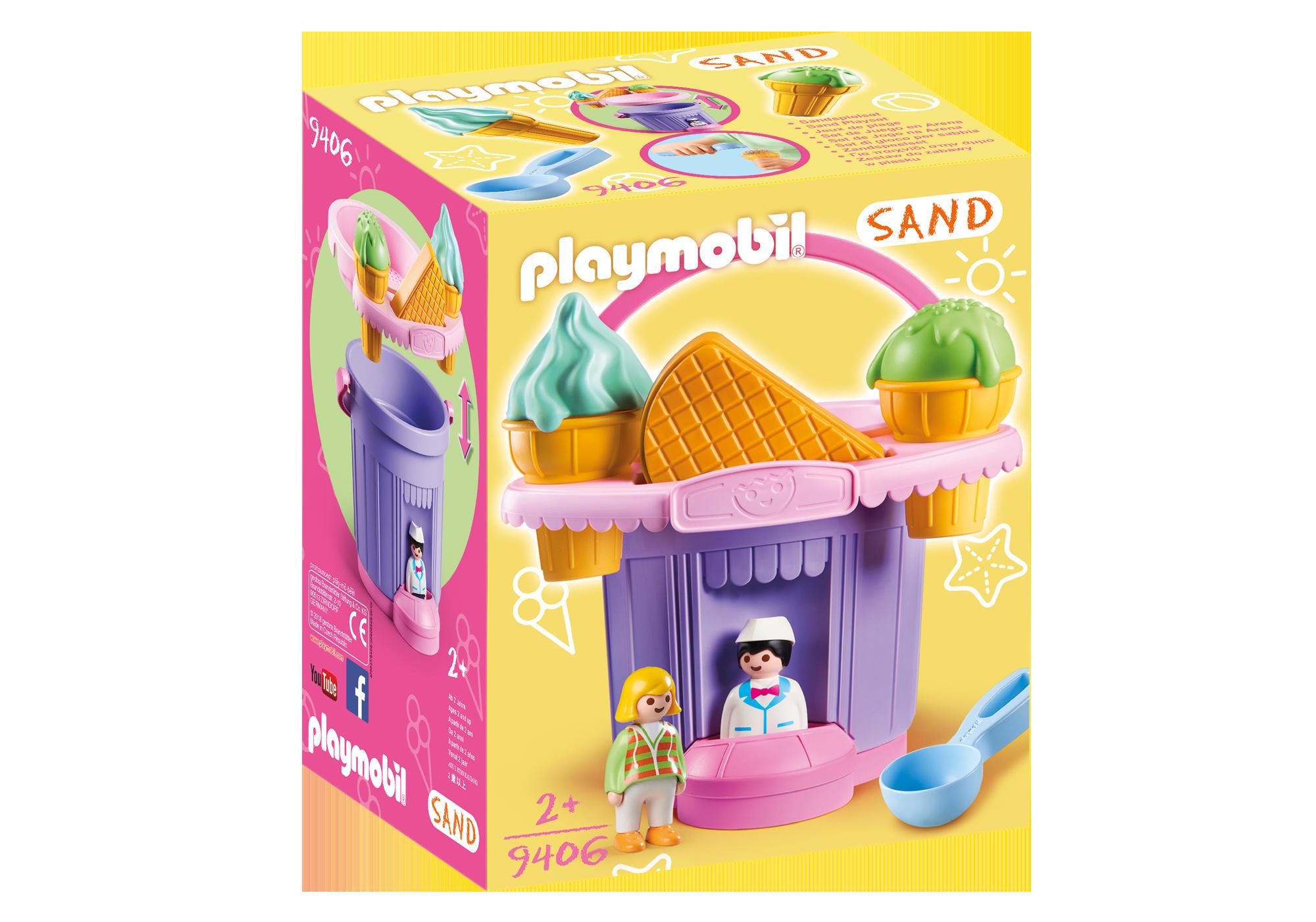 "http://media.playmobil.com/i/playmobil/9406_product_box_front/Sandeimerchen ""Eisdiele"""