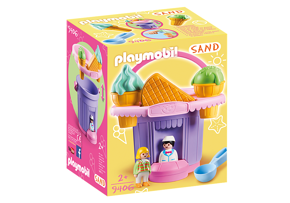 http://media.playmobil.com/i/playmobil/9406_product_box_front/Wiaderko do piasku Lodziarnia