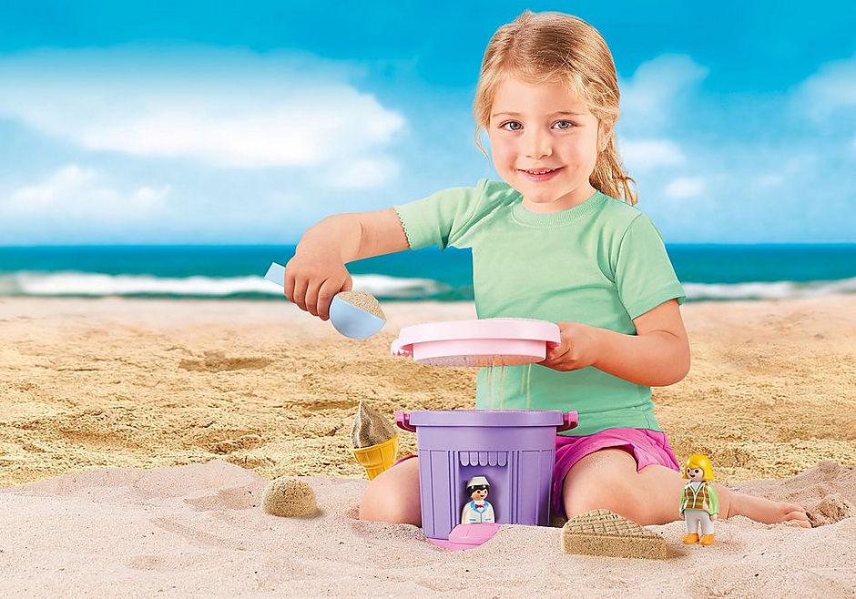 http://media.playmobil.com/i/playmobil/9406_product_extra1/Balde de Areia 'Gelataria'